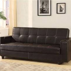 Sleeper Sofa Miami Fl Replacement Springs Uk Futon