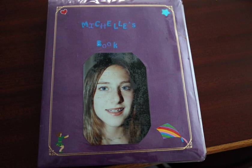 MichelleLicata 07 EKM.jpg