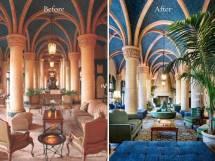 Biltmore Hotel In Coral Gables Undergoing Major Renovation