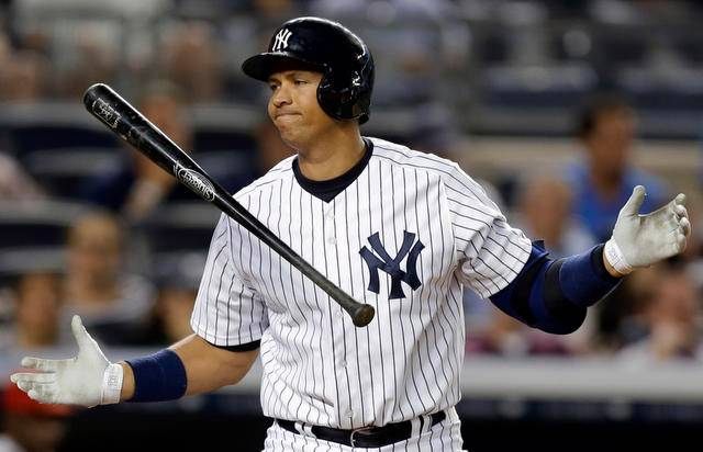 Image result for Alex rodriguez steroids