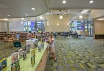 Mif Of Henry Mayfield Elementary School In