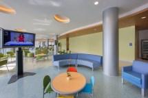 Mif Of Nicklaus Children' Hospital