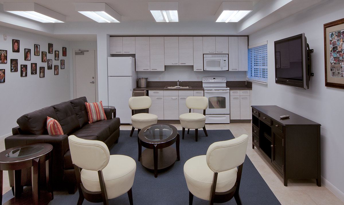 MIF Photo Gallery Of Poinciana Royale Affordable Housing