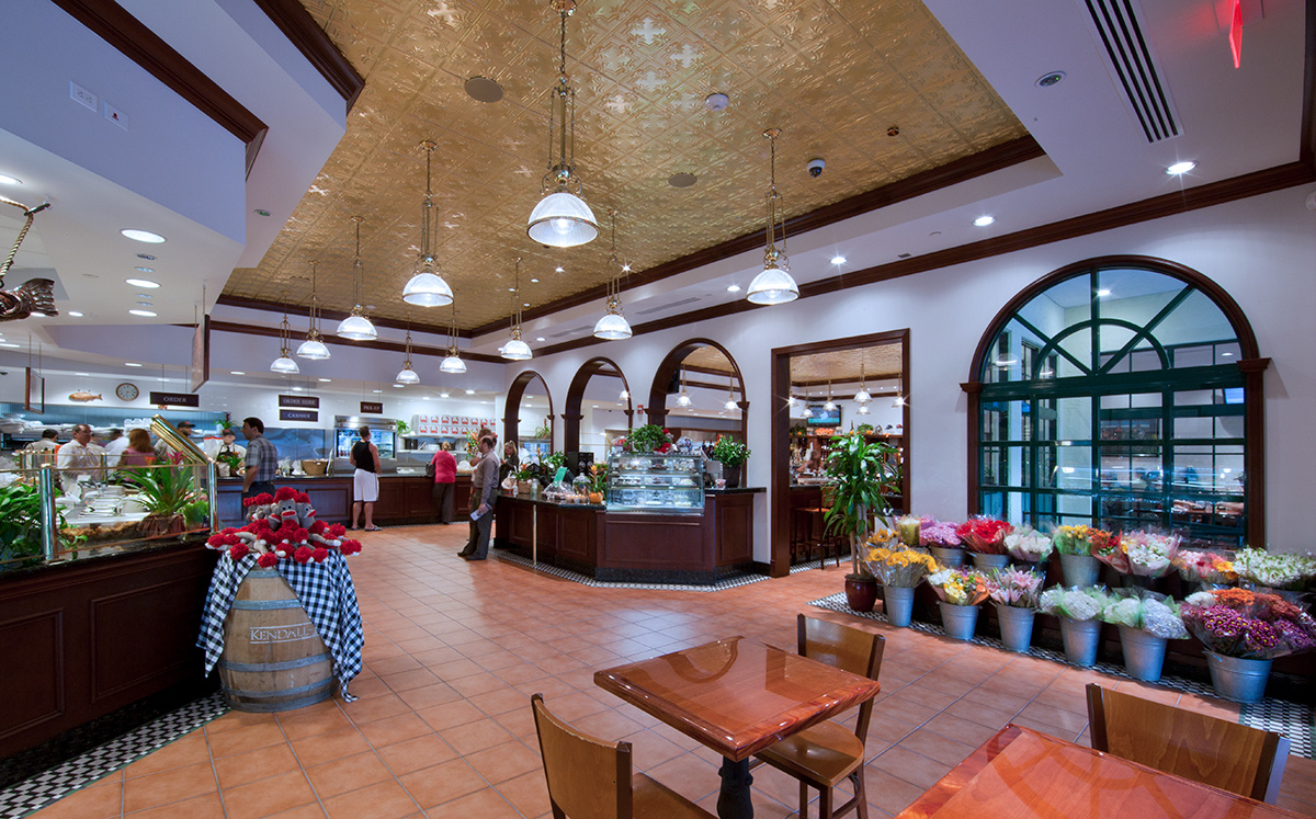 Miami In Focus Photo Gallery Of Joes Stone Crab In Miami