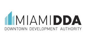 Miami Downtown Development Authority