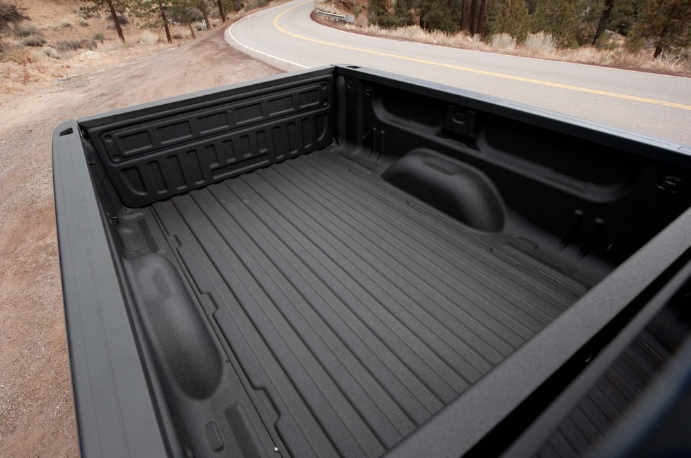 medium resolution of chevy bed accessories miami lakes automall