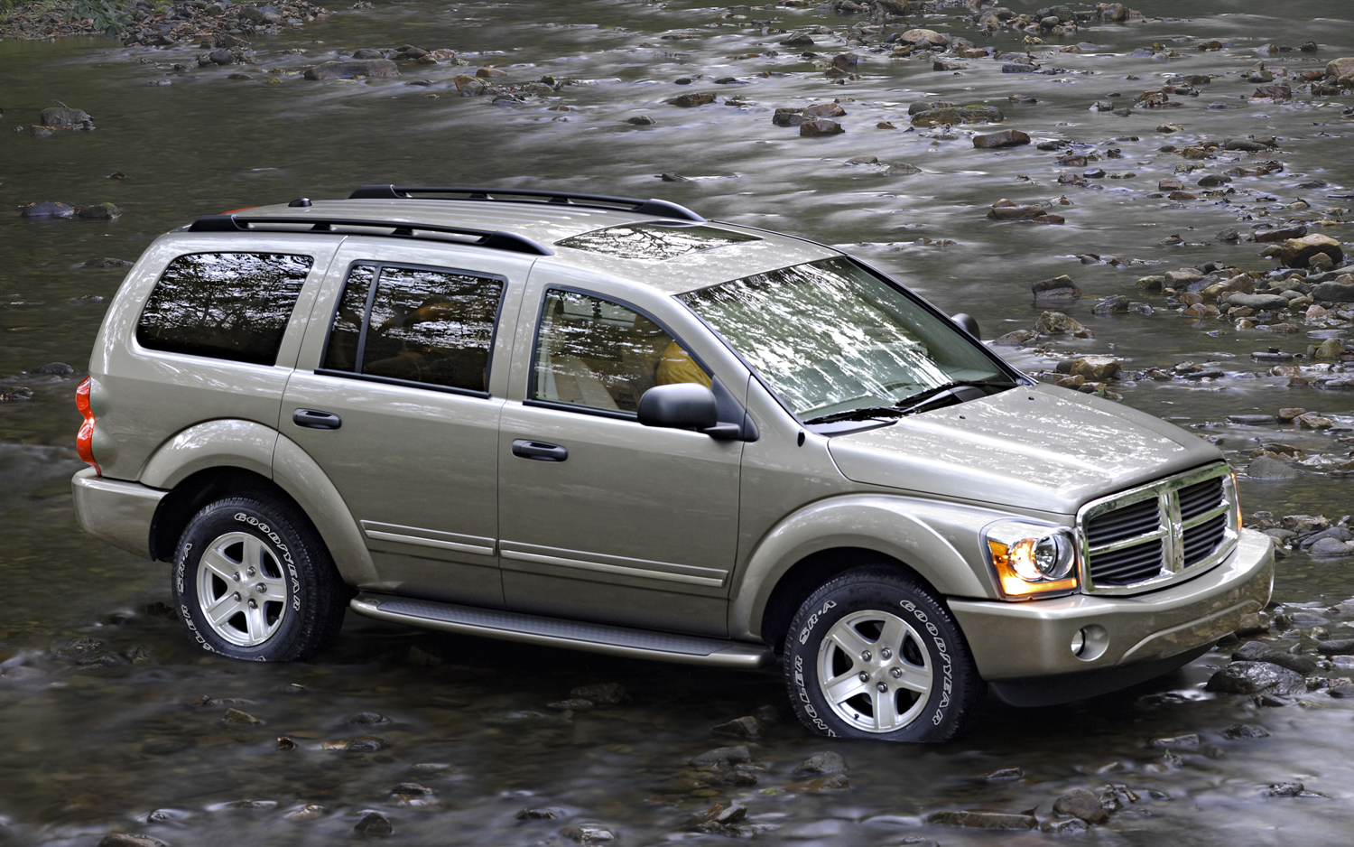 hight resolution of 2004 dodge durango