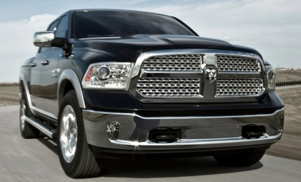 medium resolution of 2015 dodge ram 1500 ram dealer