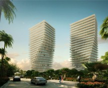 Newest Coconut Grove Condo Development Breaking Ground