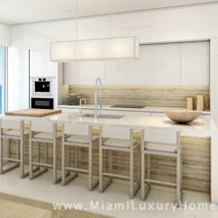 Hotels In Miami With Kitchen Cabinet Reviews 1 Hotel And Homes South Beachluxury Beachfront Living At