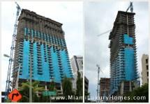 Brickell City Centre Phase Construction Update Miami