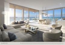 Ocean Condo & Rentals Miami Beach Condos
