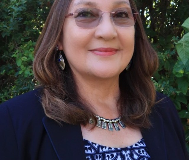 Terry Mason Moore Is An Enrolled Member Of The Osage Nation She Has Served As Assistant Principal Chief Of The Osage Nation And As A Council Member Of The