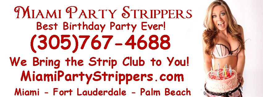http://www.miamipartystrippers.com/000_305_miami_strippers.ad.002248914475.jpg