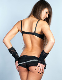 Miami Female Strippers