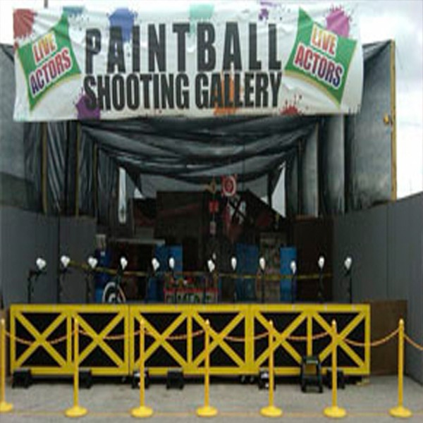 electric chair heater infant high paintball shooting gallery rentals in miami