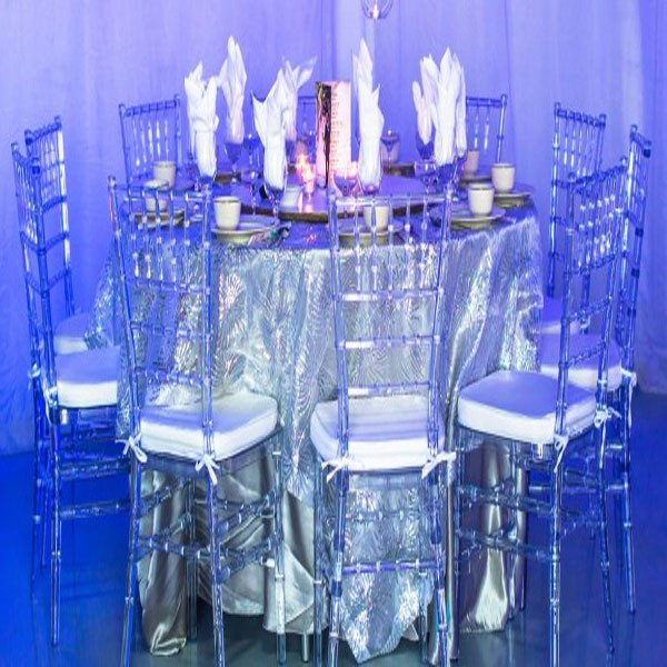 toddler beach chairs christmas table chair covers top 5 rentals for weddings in miami