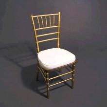 cheap chiavari chair rental miami pedestal office gold rentals in