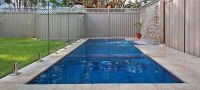 Fiberglass Pools | Plunge Pools | Lap Pools | Above Ground ...