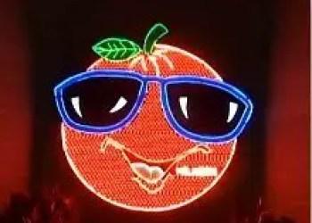 Big Orange Miami New Years