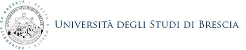 logo-universita-brescia