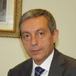 Mario-Fiumara