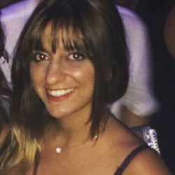 Sharon-De-Furia