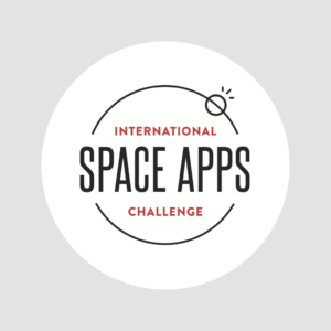 international-space-apps-challenge