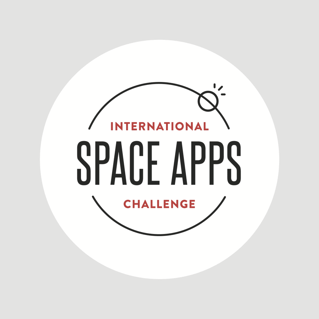 international-space-apps-challenge