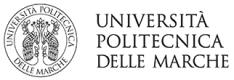 logo-university-politecnica-delle-marche