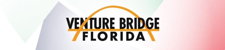 Venture Bridge Florida
