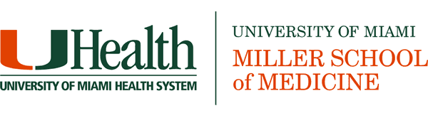 university-of-miami-miller-school-of-medicine-logo-vector.png