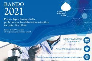 A--Pagina_BANDO_Premio_Aspen_2021_orizzontale_it