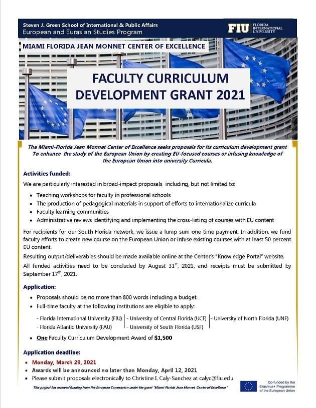 flyer-faculty-curriculum-development-grant-2021.jpg