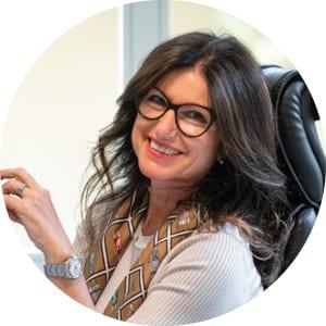Claudia Sartirani