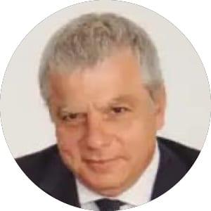 Carlo Giovannella