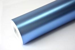 Electric Chrome -Cobalt Blue (ECH05)
