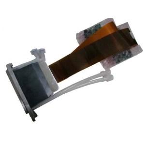SWJ-320 GEN5 Assy Packaging - M012639