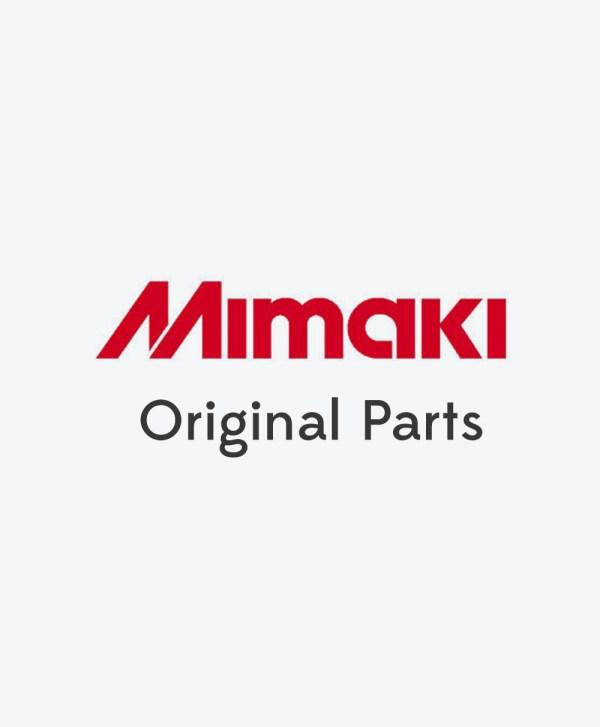 Mimaki_Original Parts