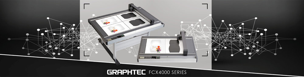 Flatbed-Cutting-Plotters-Graphtec-FCX4000-Series