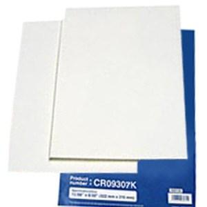 Graphtec-Craft- ROBO- CC200- CC100- cutting- mat- CR09307K