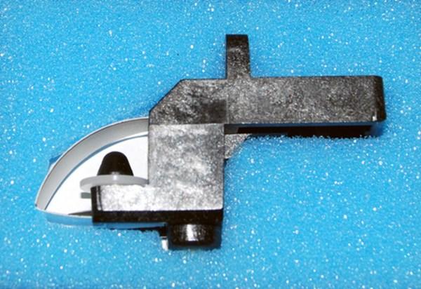 Graphtec Standard CrossCutter Blade FC Series-CT01H