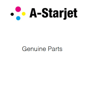 A-Starjet Genuine Parts