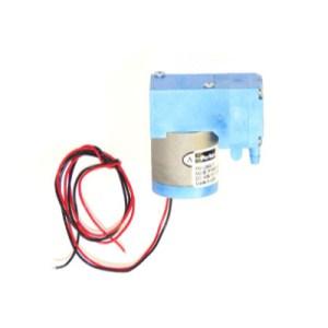 Agfa Jeti Diaphragm Pump 24V-355-004511