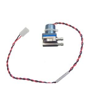 EFI Rastek H650 ASM Pump Water-45083508