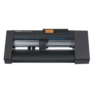 Graphtec CE7000-40 15 Inches Vinyl Cutter