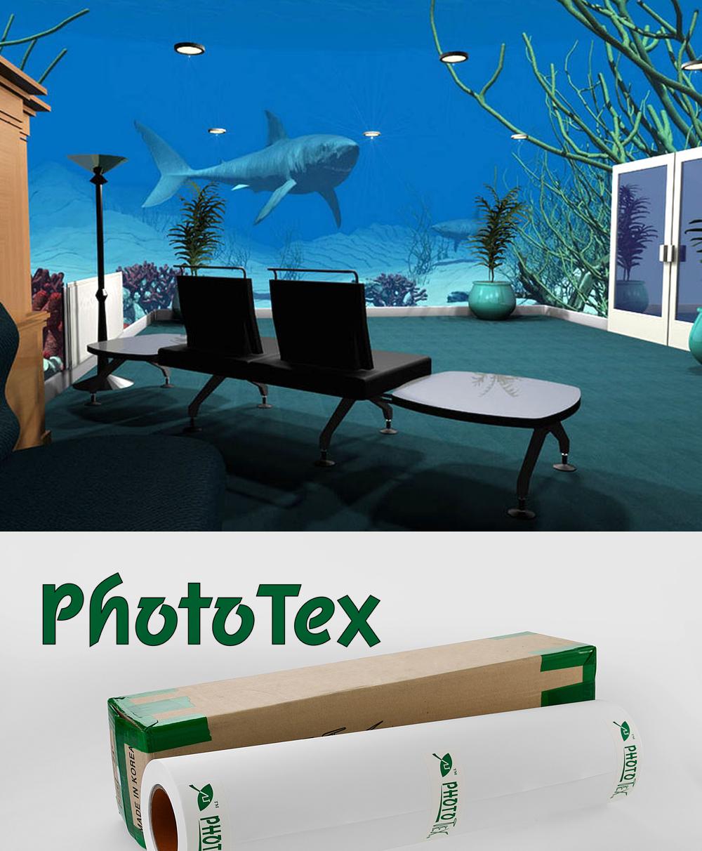 phototex digital inkjet