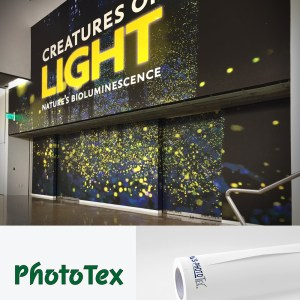 Phototex OPAS