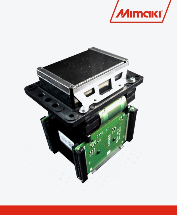 DX6 printhead for Mimaki CJV300 5540