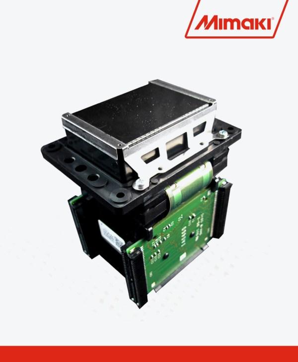 MIMAKI JV34 / TS34 Printhead-M010792